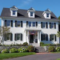 Concord-MA-2014_thumb