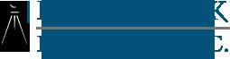 Benchmark Builders, Inc. Logo
