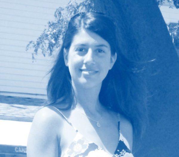 Susan Passus